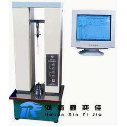 SYD-0624瀝青黏韌性儀|河南鑫奕佳|瀝青圖片