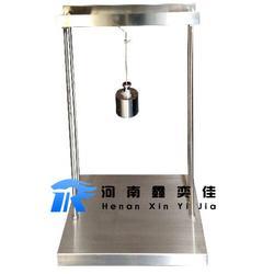 河南鑫奕佳 磁性玻璃珠分離器交通安全 交通安全