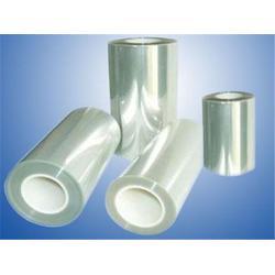 泉州PVC管材专用膜经销商_泉州吸尘纸厂家_PVC管材专用膜图片