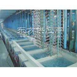生活污水除臭剂生产厂家图片