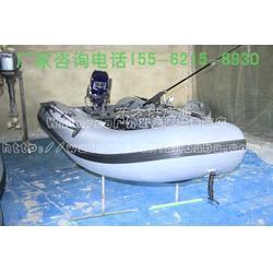 专业生产豪华游轮图片