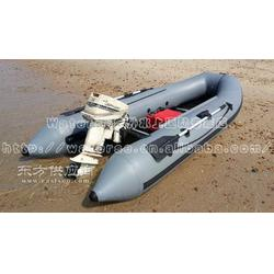 大型国产小型游艇图片