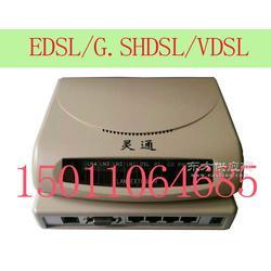 EDSL以太网设备图片