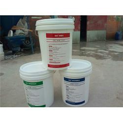宏宇装修工程公司-蜂窝麻面混凝土色差调整剂图片