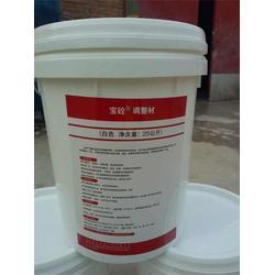 清水混凝土保护剂特点_武威混凝土保护剂_宏宇装修工程公司图片