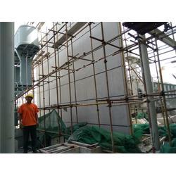 高速混凝土修色-宏宇装修工程-包头混凝土修色图片