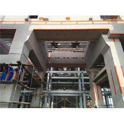 滨州桥梁混凝土装修,宏宇混凝土全国服务,桥梁混凝土装修图片