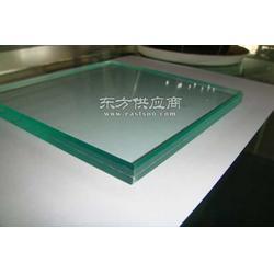 钢化夹胶玻璃多少钱图片