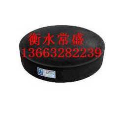 报价GYZ圆板式橡胶支座GJZ矩形板式支座厂家图片