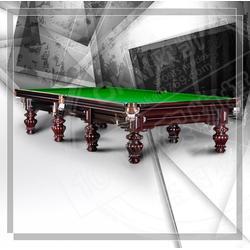 斯诺克台球桌(图)、东莞斯诺克台球桌台球厅、东莞斯诺克台球桌图片