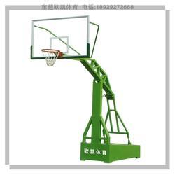 标准篮球架厂-篮球架厂-麻涌篮球架厂