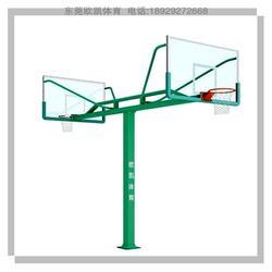 篮球板,欧凯体育,篮球板图片