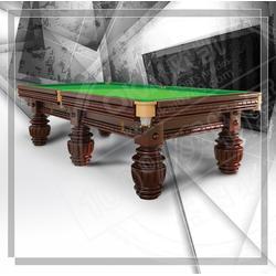 比赛台球桌公司|欧凯体育|虎门比赛台球桌图片