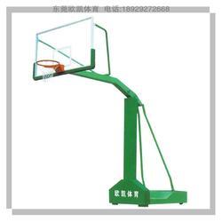 篮球架厂家-篮球架厂(在线咨询)石龙篮球架厂家