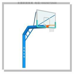 东莞篮球架维修_欧凯体育(在线咨询)_篮球架维修图片