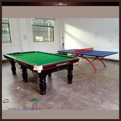 道窖台球桌,欧凯体育,台球桌厂家图片