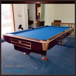 台球桌|东城中档台球桌|欧凯体育(优质商家)图片