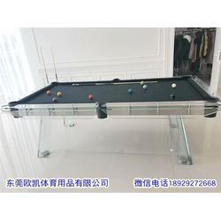 欧凯体育,斯诺克台球桌,深圳台球桌图片