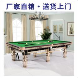 桌球台 台球桌厂家-天河区台球桌图片