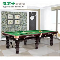 萬江臺球桌-臺球桌-歐凱體育(查看)