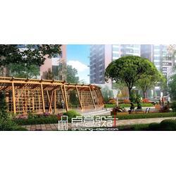 武汉园林景观设计培训机构_园林景观设计_卓意设计培训(查看)图片