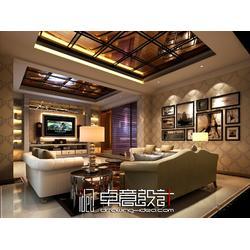 武汉室内设计培训中心、卓意设计培训(在线咨询)、室内设计图片