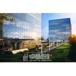 武汉园林景观设计培训,武汉园林景观设计培训中心,园林景观设计图片