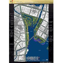 武汉景观设计培训、武汉景观设计培训机构、景观设计图片