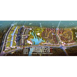 景观设计、武汉景观设计培训、武汉景观设计培训图片