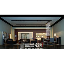 武汉室内设计培训机构-卓意设计培训(已认证)室内设计图片