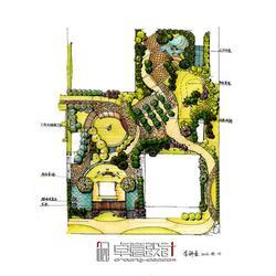 武汉园林景观设计培训,武汉园林景观设计培训学校,园林景观设计图片