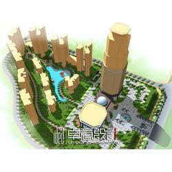 武汉景观设计培训(图)|武汉好的景观设计培训班|景观设计图片