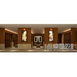 (图),武汉室内设计培训机构,室内设计图无窗卧室通风设计图图片