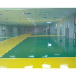 忻州环氧地坪|耐压环氧地坪|众安装饰(优质商家)图片