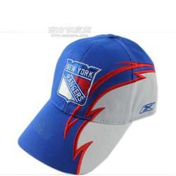 纯棉韩版立体刺绣拼色夏天遮阳帽男士夏天防晒帽女士厂家2015年最新款式帽子棒球帽图片