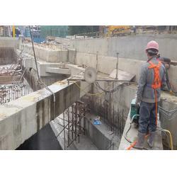 福建桥梁切割,砼科混凝土钻切加固(已认证),桥梁切割图片