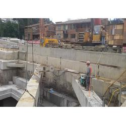 加固工程_砼科混凝土钻切加固(已认证)_东山加固图片