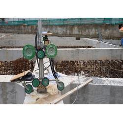 砼科混凝土切割(图),混凝土切割工程,福建混凝土切割图片