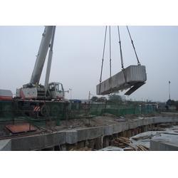 砼科桥梁切割(图)|水下桥梁切割公司|福州桥梁切割图片