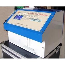 Lactoscan FARM Eco牛奶分析仪器是2016年新品图片