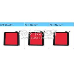 AFTvision机器视觉LED背光源图片
