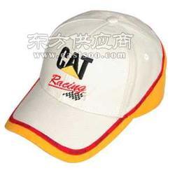 广告礼品帽订做厂家图片
