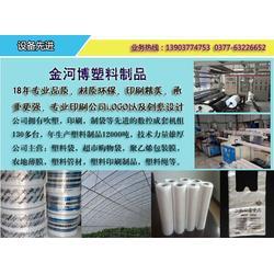 塑料制品厂南阳首选(图)|南阳防锈袋制造|南阳防锈袋图片