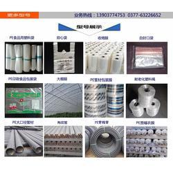 金河博经久耐用PE管 河南PE硅芯管厂家 鹤壁PE硅芯管
