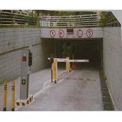 道闸车牌识别、聊城道闸、济南大红门图片