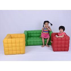 宝发儿童家具(图)_布艺儿童沙发_儿童沙发图片