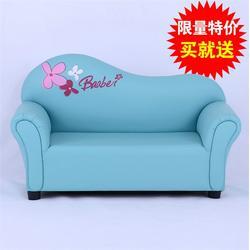儿童沙发小沙发、儿童沙发、东莞宝发家具厂图片