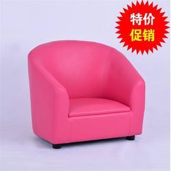 儿童家具哪家好(图)、公主儿童沙发、儿童沙发图片