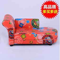 厂家特价(图)、儿童沙发组合、儿童沙发图片
