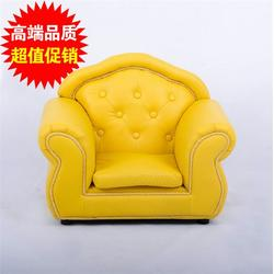 儿童单人沙发包邮、儿童单人沙发、宝发儿童沙发(查看)图片